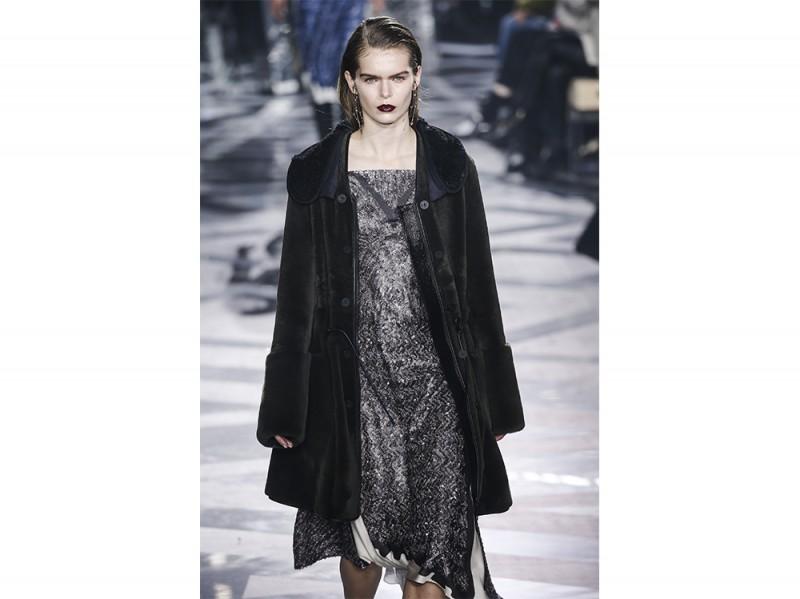Louis-Vuitton_ful_W_F16_PA_144_2355211