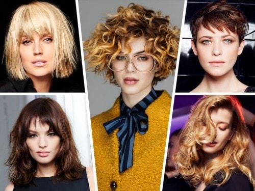 MOBILE capelli saloni autunno inverno 2016. MOBILE capelli saloni autunno  inverno 2016. Tagli capelli medi ... 64933cfb724e