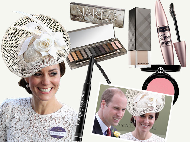 copia-il-make-up-kate-middleton-cover-mobile