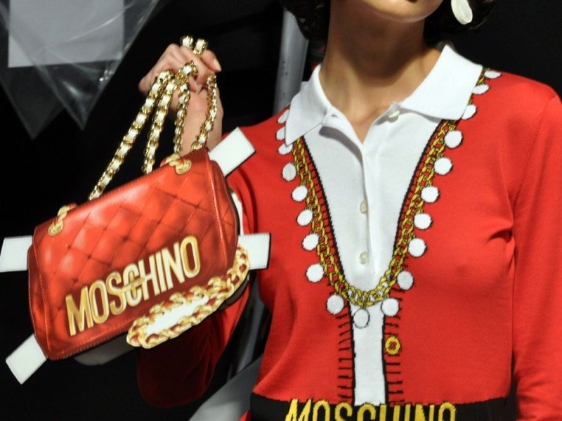 MOSCHINO-SS17-33