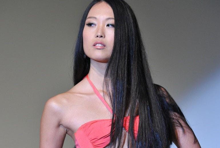 Maya Murofushi: Se tutte le giapponesi si ribellassero come me