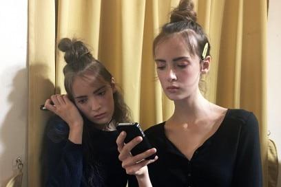 Models_1
