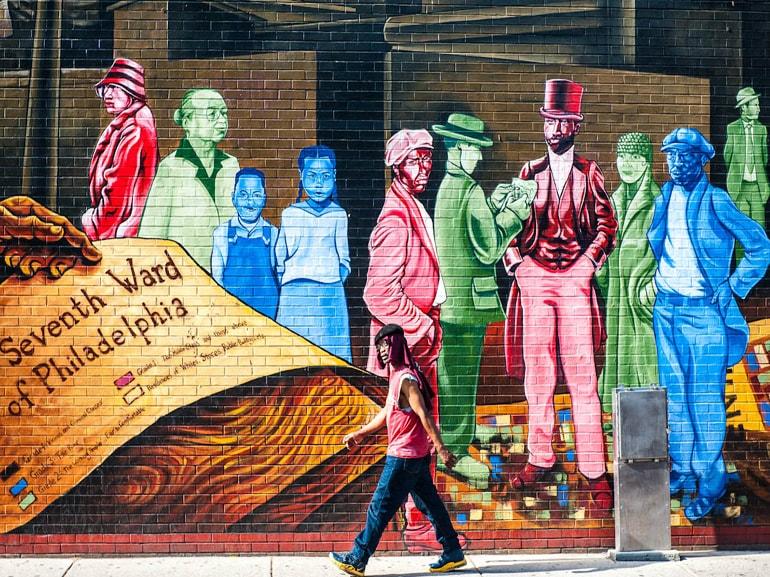 Mural-Arts-Program-Philadelphia-USA