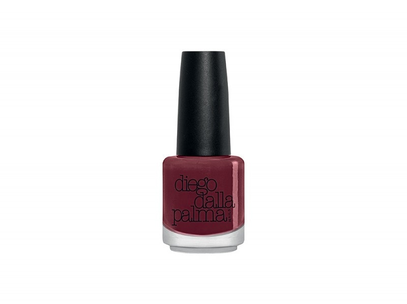 NFC640318_RED_WINE_NAILS_318