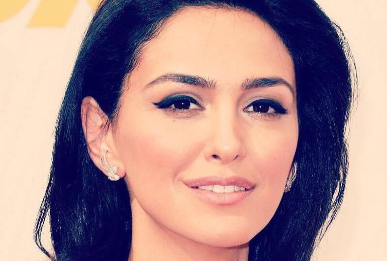 Nazanin Boniadi: Nemmeno Ben Hur mi può fermare