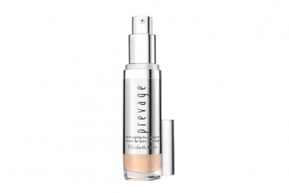PREVAGE Anti-Aging Foundation 30ml