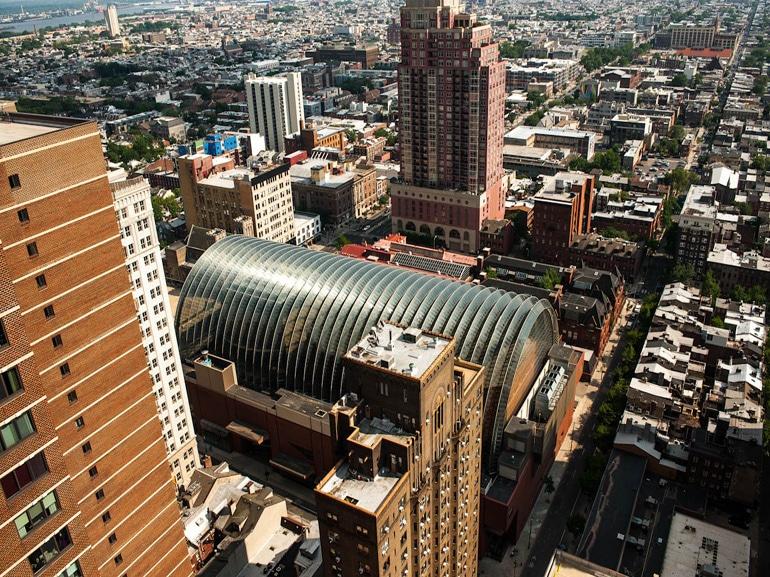 Philadelphia-One-Liberty-Observation-Deck-