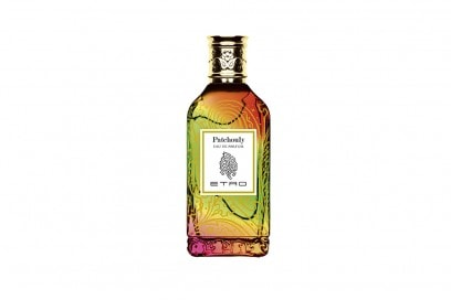 Profumo_Boccetta_PATCHOULY_HighRes