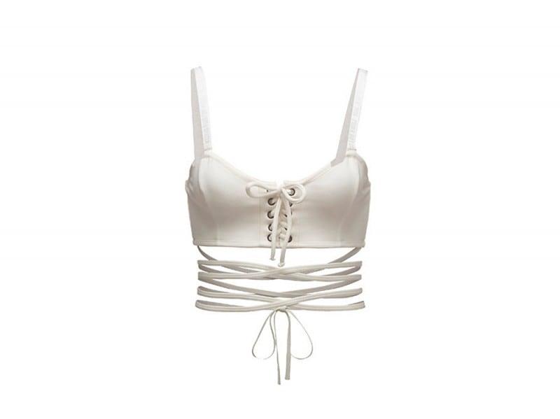 Puma Fenty bra