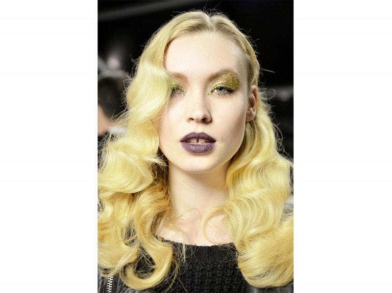 trend-autunno-eyeliner-glitter-12