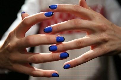 Sadie-Williams-nail-trend-ss17