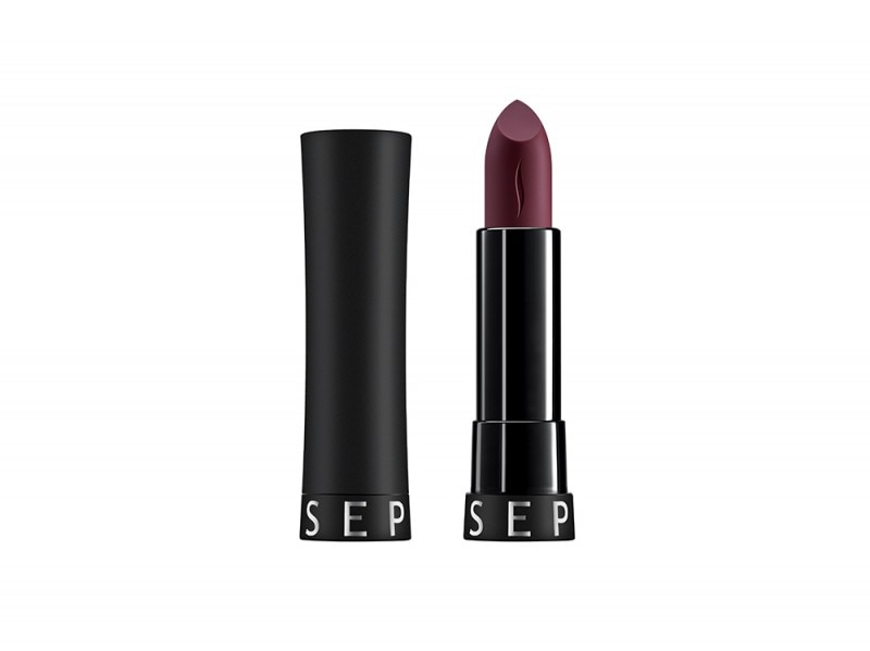 Sephora Rouge Matte_N-ÔǦ10 The Way I am_EN_HD_CMJN(Free Rights)