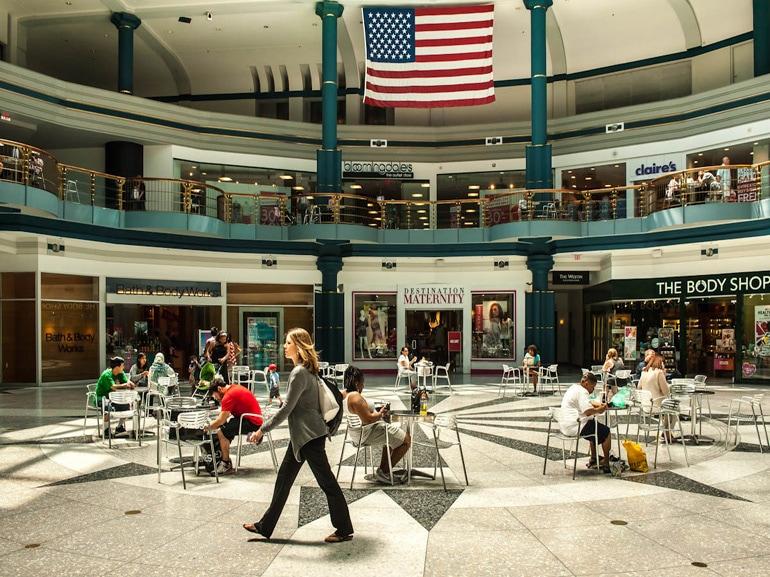 Shopping-esentasse-a-Philadelphia-