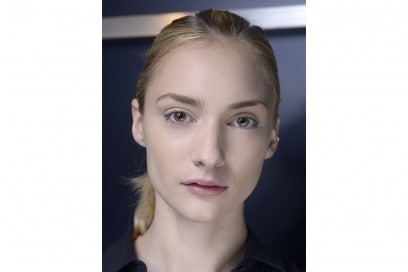 trend-autunno-eyeliner-glitter-13