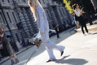 Stephanie-Broek-street-style