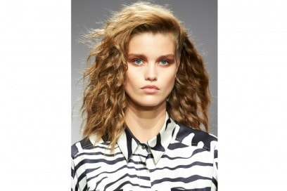 Tendenze-make-up-london-fashion-week-topshop