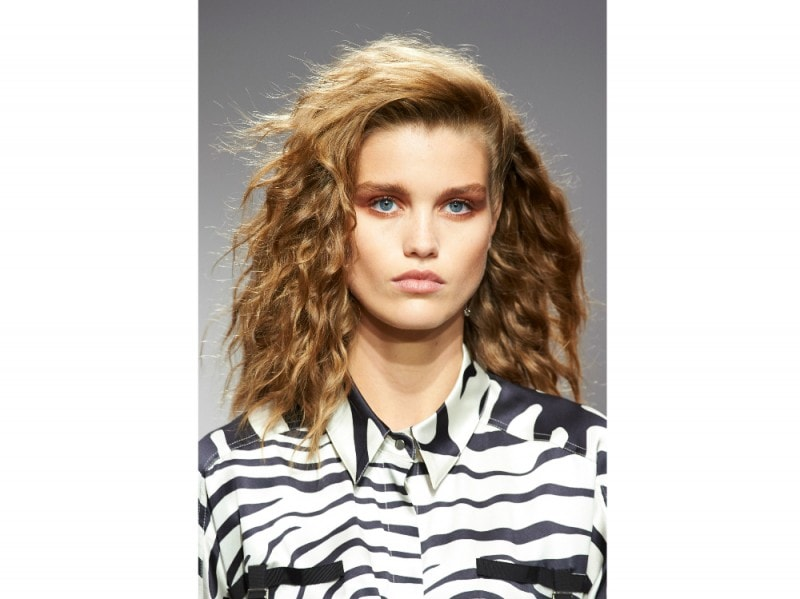 Tendenze-make-up-london-fashion-week-topshop