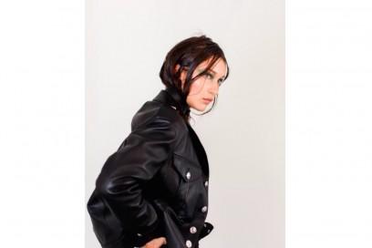 Tendenze-make-up-london-fashion-week-versus-versace-2