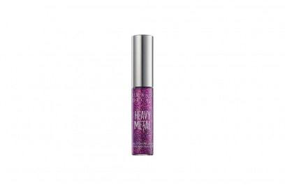 trend-autunno-eyeliner-glitter-14