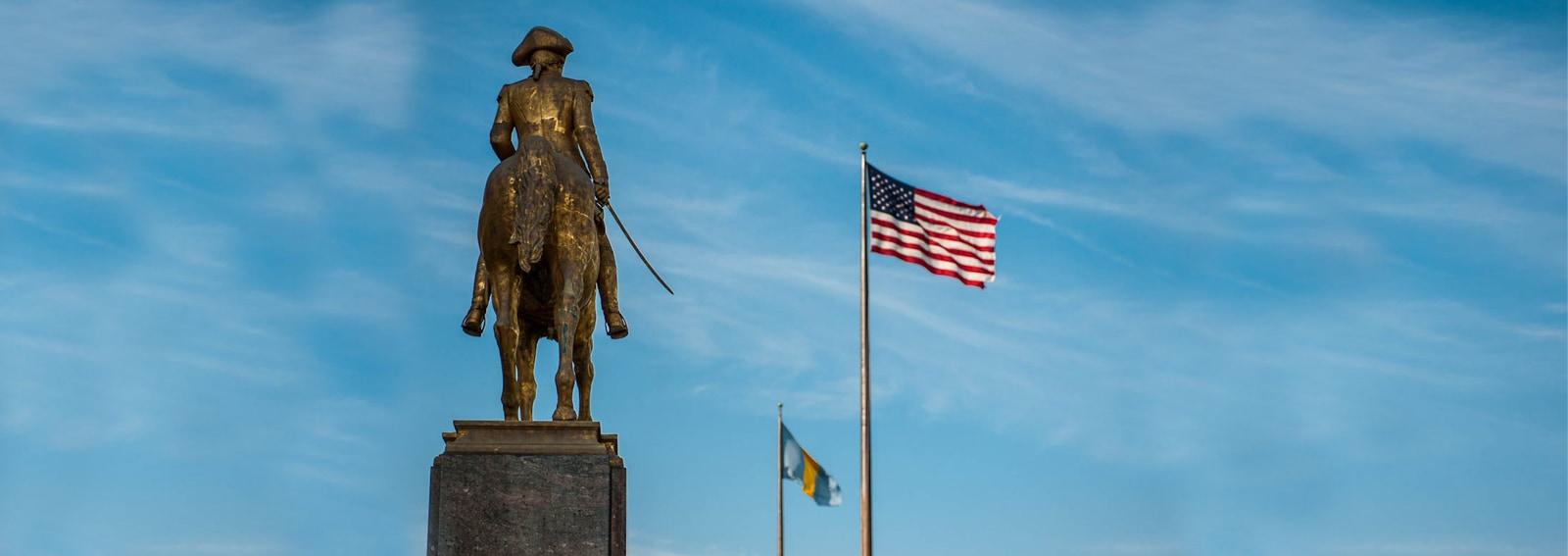 Viaggio-a-Philadelphia-citta-amore-fraterno-east-coast-USA-costituzione-americana-DESK