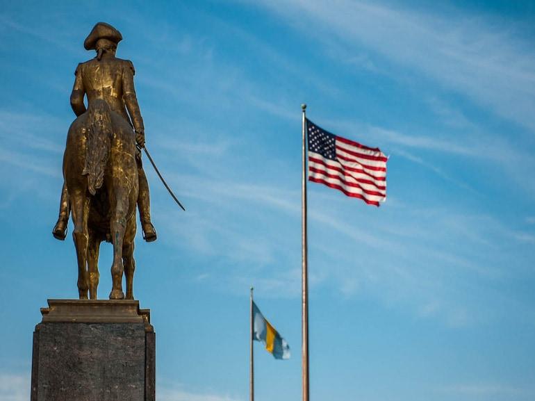 Viaggio-a-Philadelphia-citta-amore-fraterno-east-coast-USA-costituzione-americana-mobile