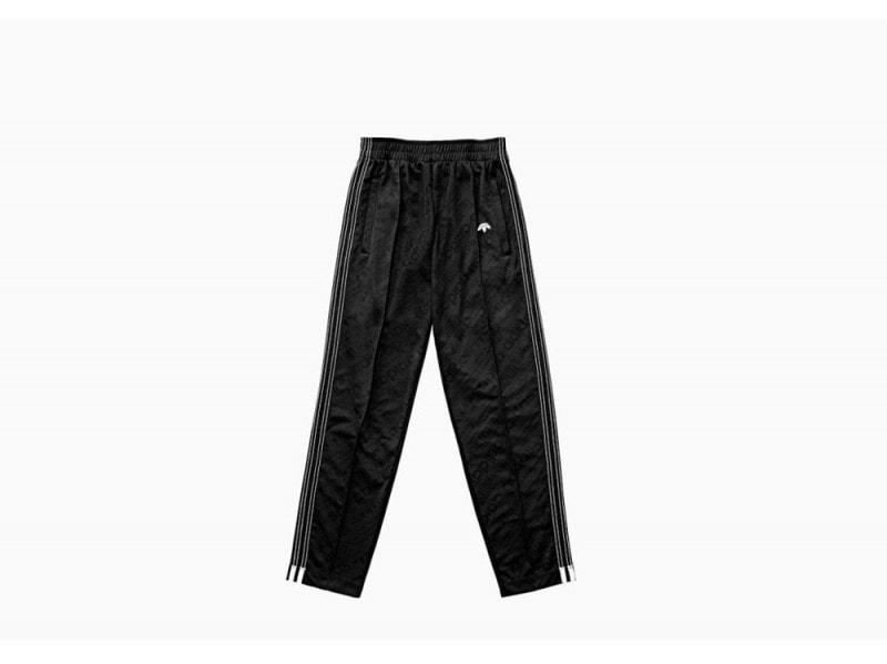 Wang-x-adidas_il-pantalone