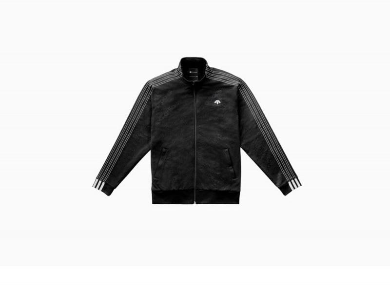 Wang-x-adidas_la-giacca