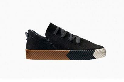 Wang-x-adidas_sneakers