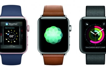 Watch-OS-Hero apple watch 2