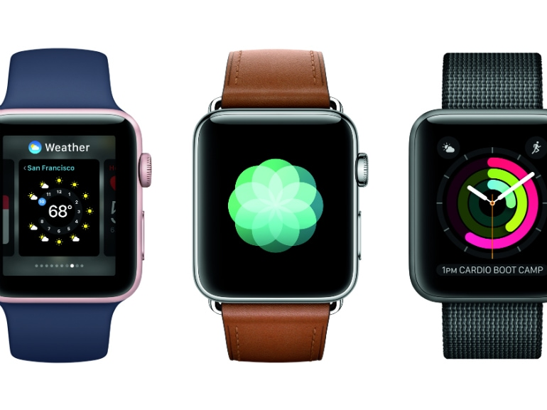 Watch-OS-Hero apple watch 2