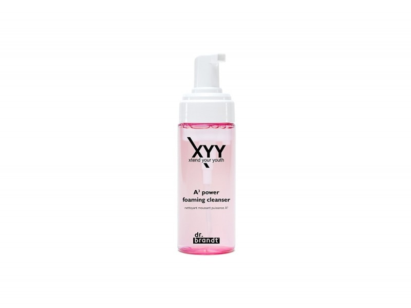 XYY-Foaming-Cleanser-Pack-Shot-No-Cap-No-Back