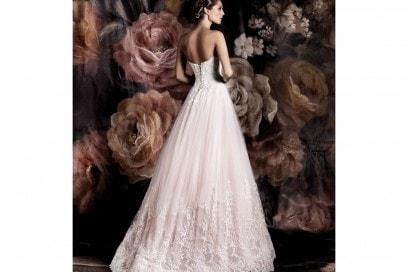 abito-da-sposa-carlo-pignatelli-couture-11