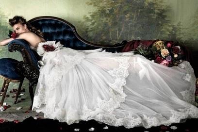 abito-da-sposa-carlo-pignatelli-couture-2