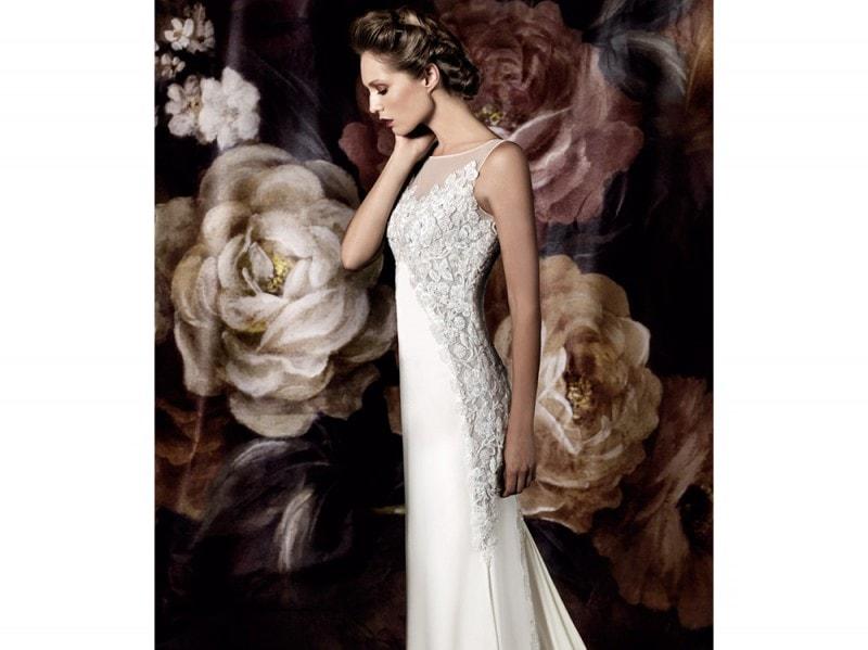 abito-da-sposa-carlo-pignatelli-couture-5