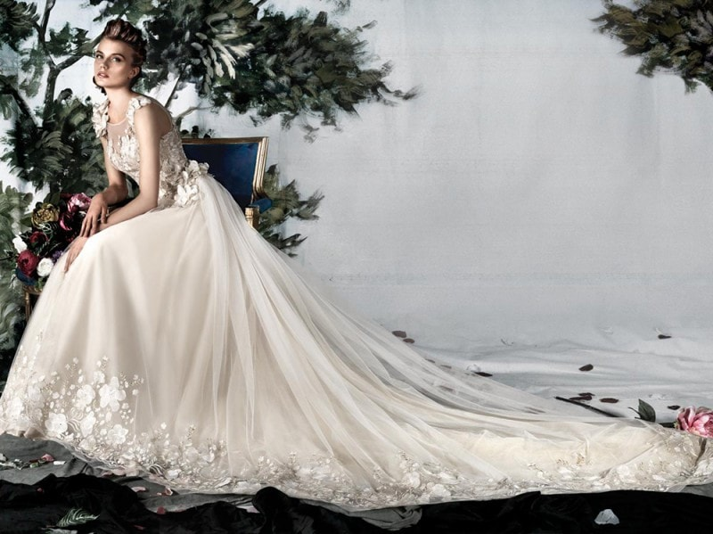 abito-da-sposa-carlo-pignatelli-couture