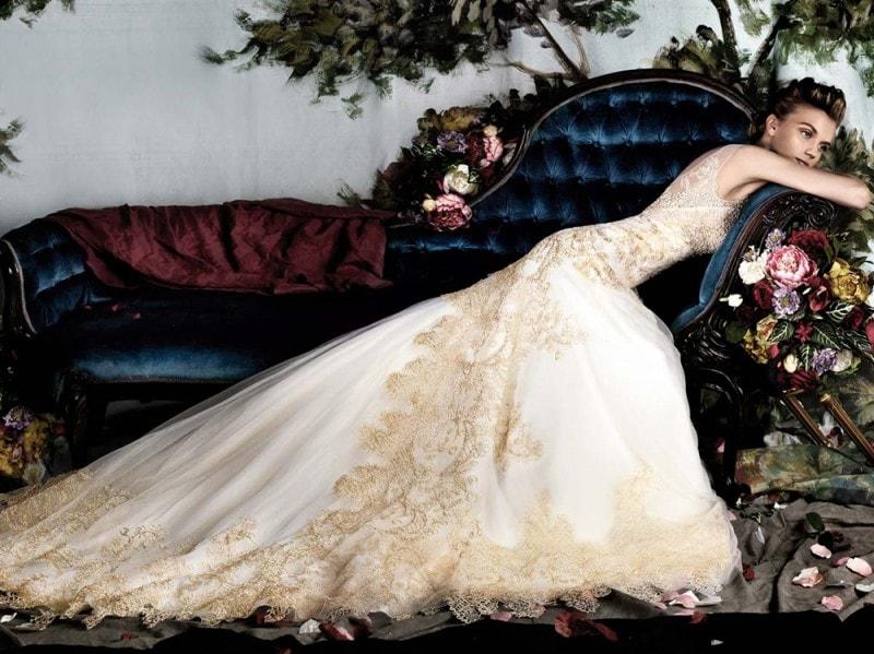 abito-da-sposa-crlo-pignatelli-couture-3