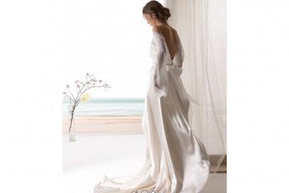 abito-da-sposa-le-spose-di-gio-1