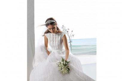 abito-da-sposa-le-spose-di-gio-10