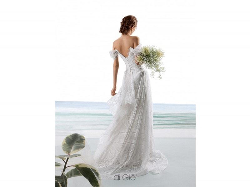 abito-da-sposa-le-spose-di-gio-12