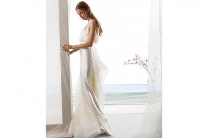 abito-da-sposa-le-spose-di-gio-17