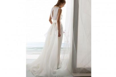 abito-da-sposa-le-spose-di-gio-18