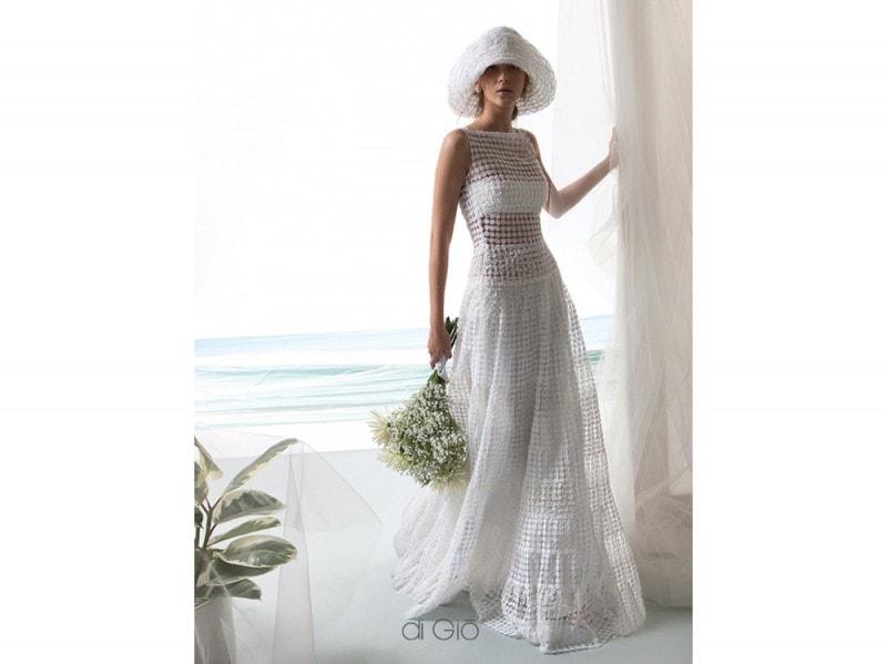 abito-da-sposa-le-spose-di-gio-20