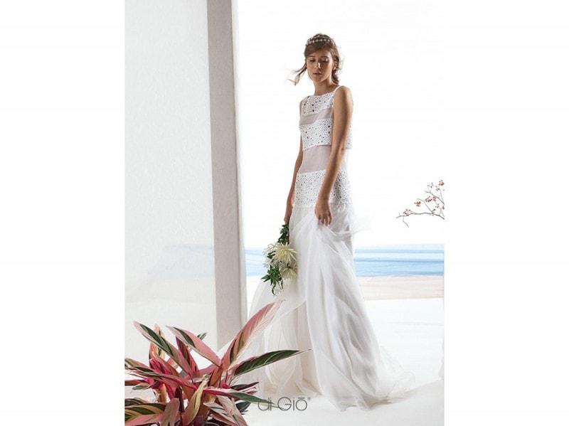abito-da-sposa-le-spose-di-gio-21