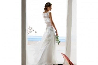 abito-da-sposa-le-spose-di-gio-23