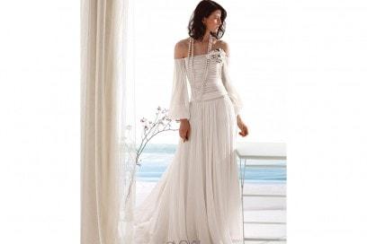 abito-da-sposa-le-spose-di-gio-24