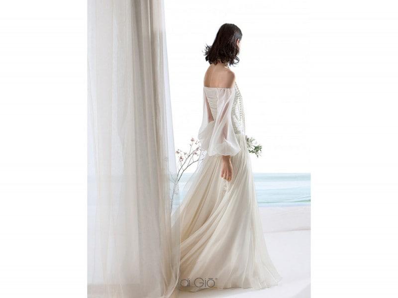 abito-da-sposa-le-spose-di-gio-25