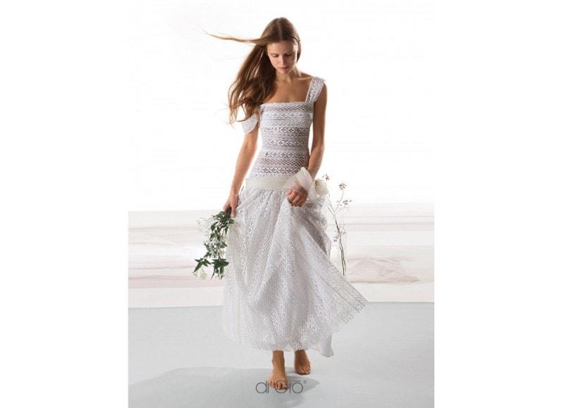 abito-da-sposa-le-spose-di-gio-27