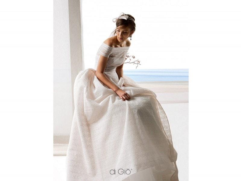 abito-da-sposa-le-spose-di-gio-3