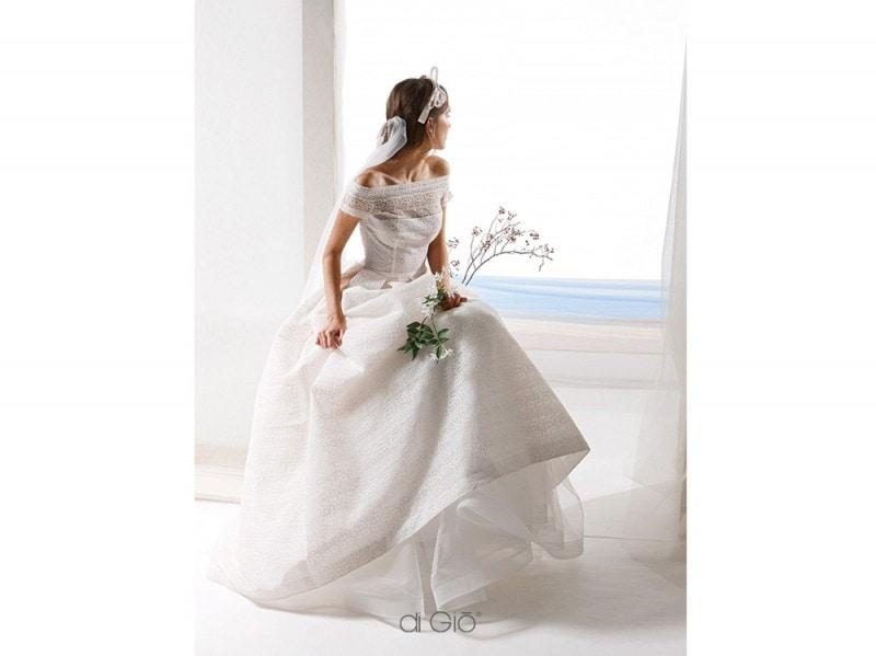 abito-da-sposa-le-spose-di-gio-4