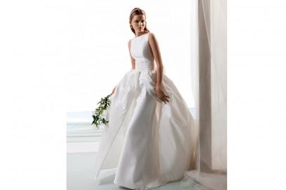 abito-da-sposa-le-spose-di-gio-6
